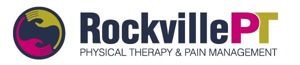Rockville PT